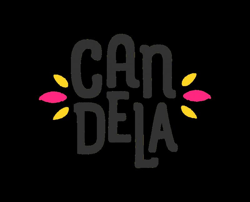 Candela_Primario-min